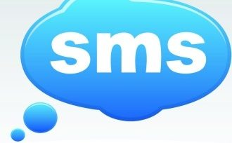 Global SMS Services