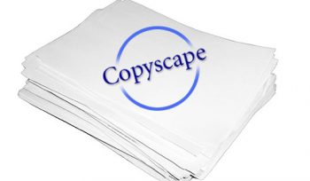 Using-Copyscape-to-Prevent-Content-Theft