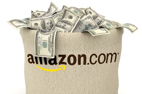all you need to know about amazon