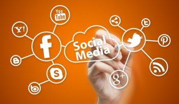 beginner guide to social media marketing
