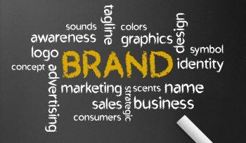 Wevio Global Branding