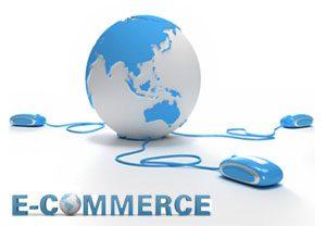 e-commerce guidelines