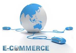 e-commerce guidelines