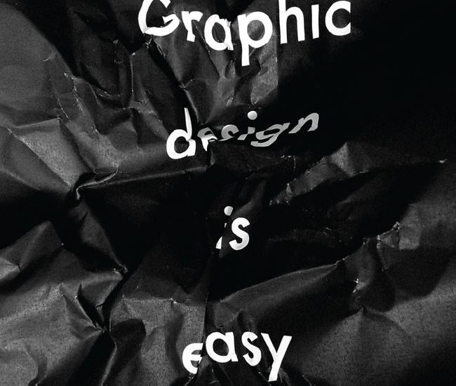 graphic-design-misconceptions