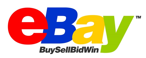 how to buy on ebay