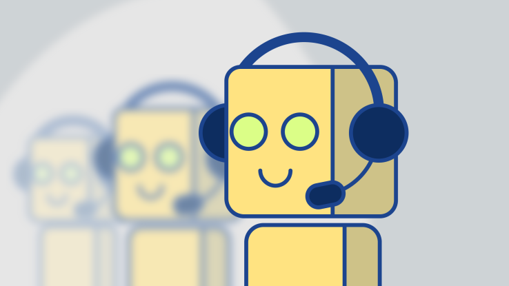 Chat bots recent trends in web technology