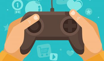 Online Gaming Marketing