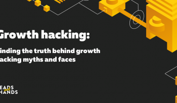 Growth Hacking Myths