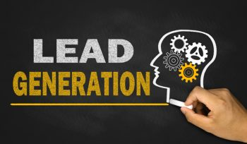 How to get lead from keyword tools