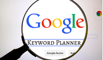 Use keyword tools to find keywords