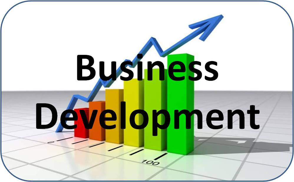 Why Is Business Developt So Important? | Global Business ...