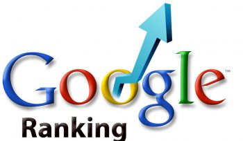 Ranking on Google