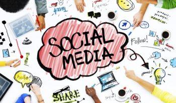 socialmedia-tools