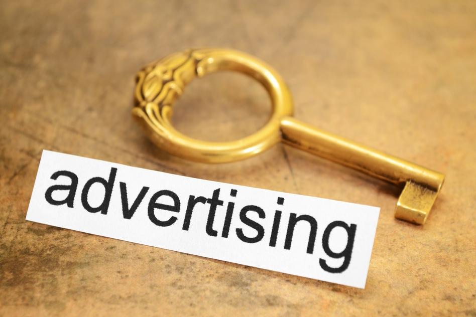 Advertisement Target Global Business Development Company