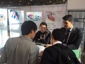 2015 Wevio Canada (Ontario)   Chungbuk Medical Device Health Achieve (14)