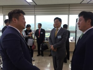 2016 Wevio Korea (Yongin) - New York Korean Chamber of Commerce - Visit Korea (10)