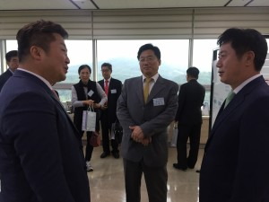 2016 Wevio Korea (Yongin) - New York Korean Chamber of Commerce - Visit Korea (3)