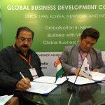 2016-wevio-india-delhi-medicall-medical-devices-6