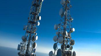 wevio-industries-telecommunications