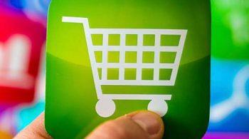 wevio-wholesale-retail-industry
