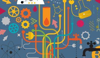 10 future trending businesses