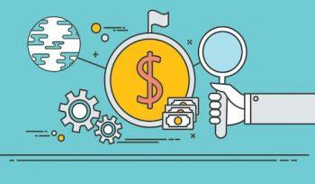 Allocate Marketing Budget