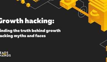 Growth Hacking Myths