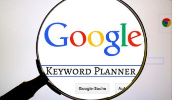 Use keyword tools to find keywords