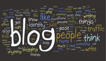 Wevio blog