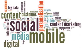 Marketing Platforms 2017
