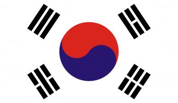 southkoreaflag